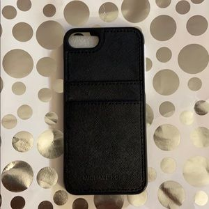 Michael lord Phone case